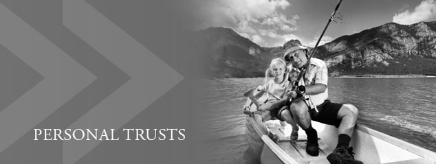 living trust Arizona Phoenix trust Arizona trustee revocable living trust Arizona