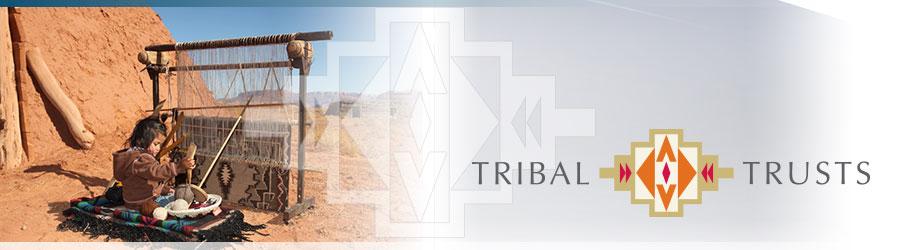 Tribal-Trust