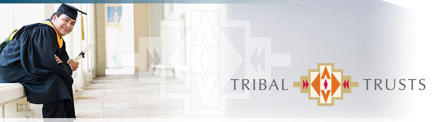 Tribal-Trust2