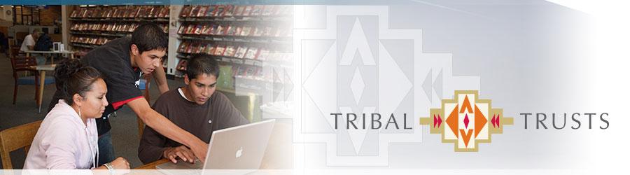 Tribal-Trust3