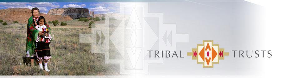 Tribal-Trust4