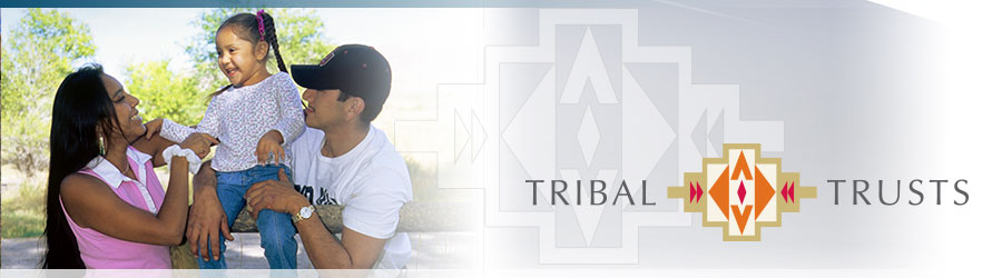 Tribal-Trust5