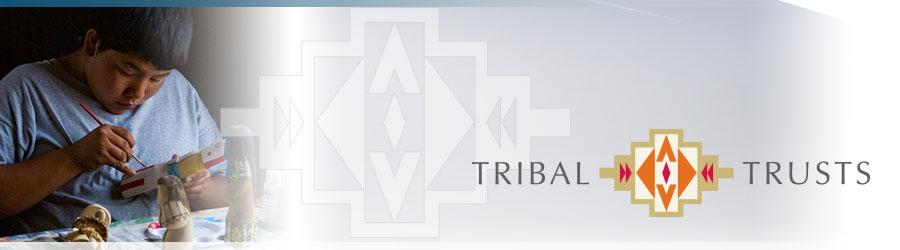 Tribal-Trust6